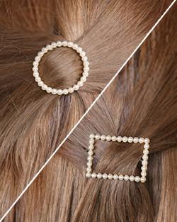 Bonita jinhu hairpin (hp435)