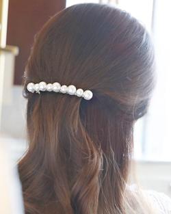 Alexa pearl hairpins (hp430)