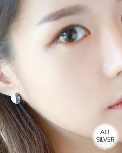 Tamtam's earring (er034)