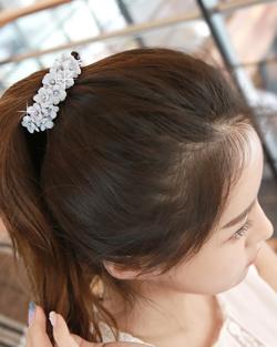 Anna hairpin (hp425)