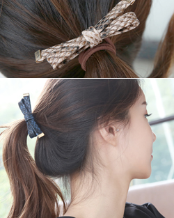 Hair snack tree strap (hs314)