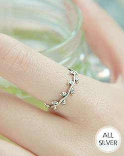 Motif Ring (rg014)