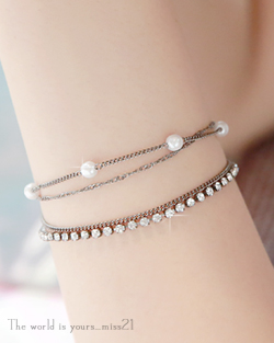 Oliver bracelet (br139)
