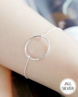 Miya's bracelet (br007)