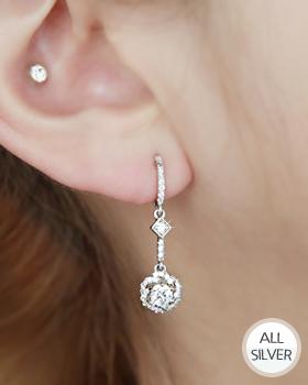 Kayes earring (er791)