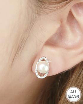 Cecil earring (er792)