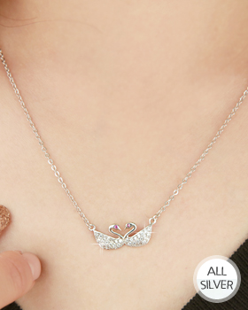 One million years Necklace (nk251)