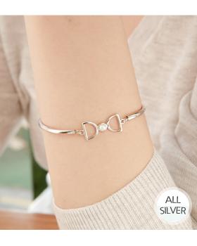 Getit bracelet (br346)