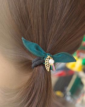 Mukjjippa hair strap (hs241)