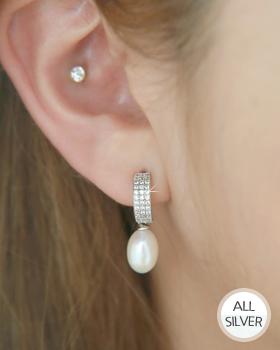 Astor earring (er786)