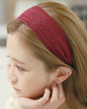 hairband (hb003) in you