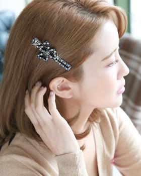 Chloe Trang hairpin (hp225)