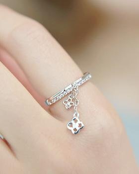 Katy Ring (rg213)