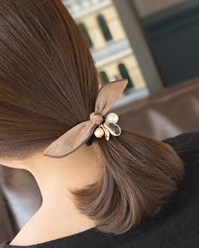 Cutie Hair neongkeul straps (hs023)