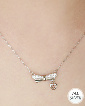 Rio Necklace (nk291)