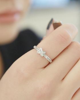 Pesya Ring (rg236)