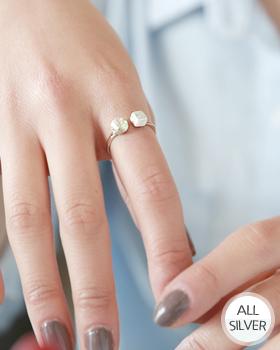 Wonne Ring (rg291)
