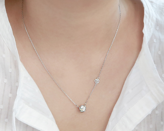 Special today Necklace (nk520)
