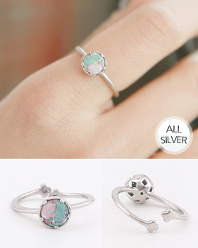 Today special Ring (rg496)