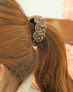 Qatar hairpin (hp115)