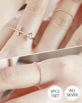 Promise Ring (rg497)