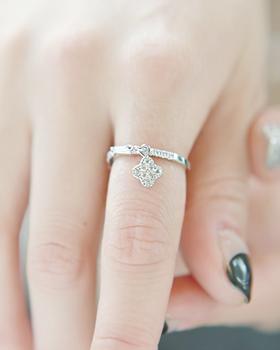 Kubi Ring (rg216)
