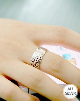 Balsam Ring (rg247)