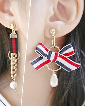 Summer Dream earring (er1748)