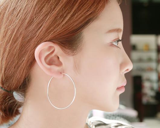 Kwinring earring (er1708)