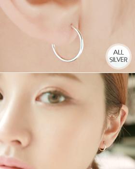 Ringling earring (er1709)