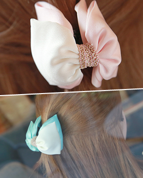 Hangukmi hairpin (hp293)