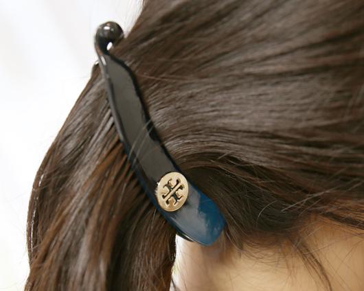 Essay Hairpin (hp247)