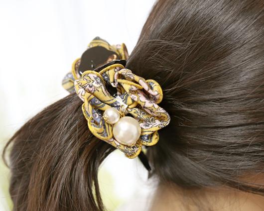 Amangar Hairpin (hp312)