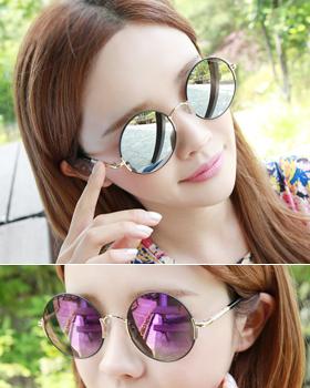 Dongle Dongle Sunglasses (ot274)