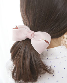 Incense Ribbon Hairpin (hp096)
