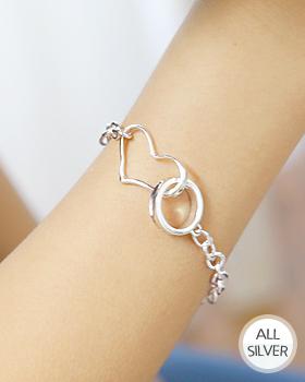 Addy bracelet (br380)