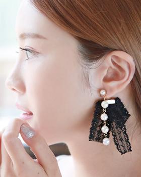 Ray Spa earring (er1750)
