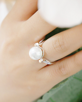 Sole Ring (rg334)