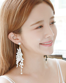 Earl earring (er1732)