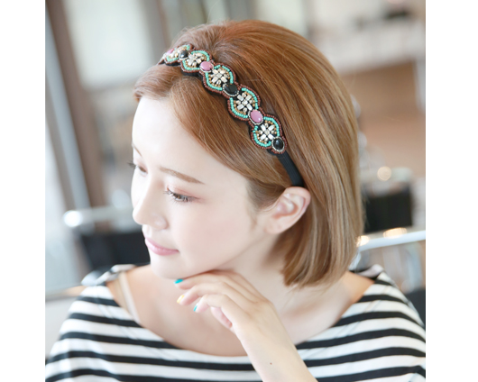 IndyPack hairband (hb584)