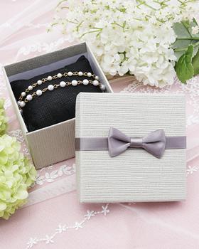 Basic gift box (ot314)