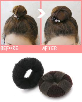 Shit hair strap (hs374)