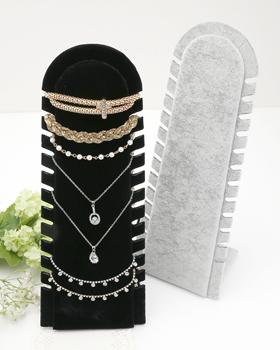 Elongated neck.bracelet hook (ot316)