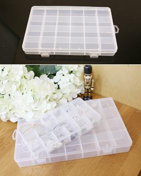 Multipurpose Storage Box (ot300)