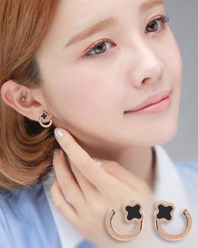 Newear earring (er1852)
