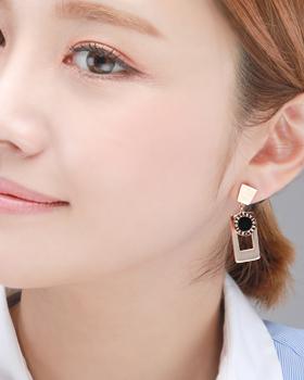Nepa earring (er1857)