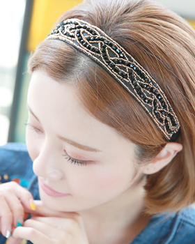 Only me hairband (hb625)