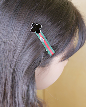 Handmade hairpin (hp481)