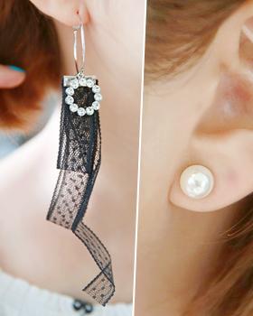 Romance beauty earring (er1786)