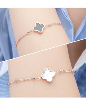 Bracelet (br677)